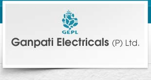 Ganpati Electricals (P) Ltd